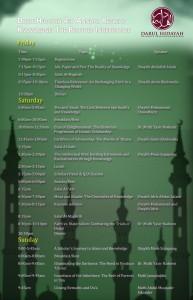 TPI schedule